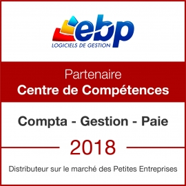 /uploads/media/files/centre-de-competence-ebp-2018.jpg