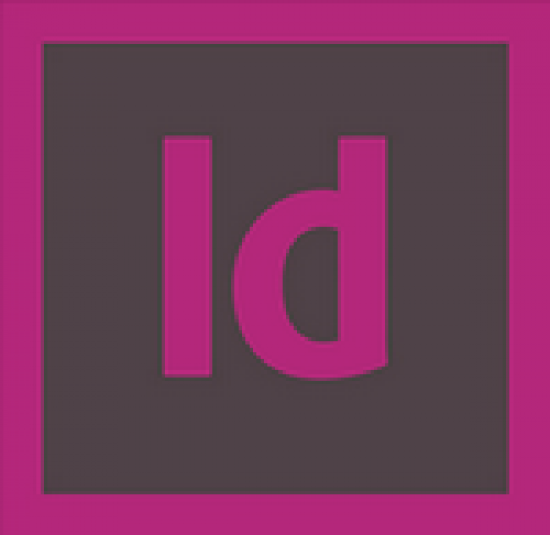 Formation Indesign, perfectionnement