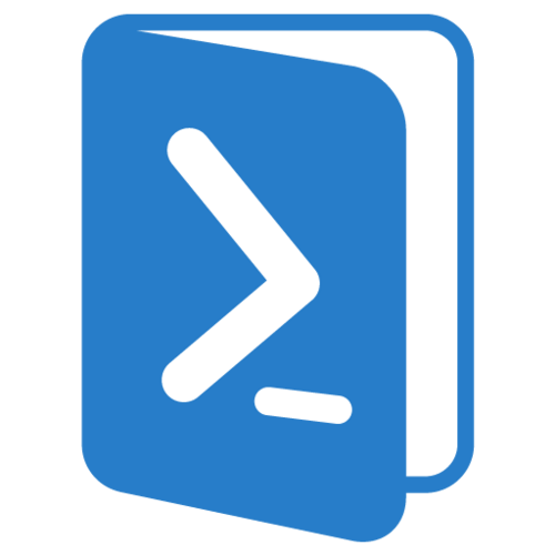 Formation MS10961 - Automatiser l'administration Windows avec Microsoft PowerShell