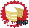 Formation CakePHP, les bases