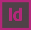 InDesign, initiation