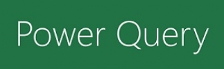 Formation Power Query pour Excel