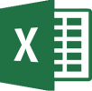 Excel VBA, initiation