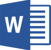 Word, documents longs et rapports